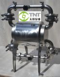 3A卫生级隔膜泵