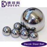厂家直销 12mm 不锈钢球 304不锈钢珠