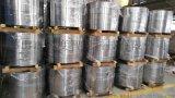 日金 ST150 规格0.15*320*C 精密极薄无取向硅钢矽钢卷带
