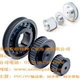 济南安耐专业生产同步带/同步带轮