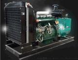 300kw柴油发电机组