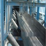 管带输送机厂家 测量定做管式皮带输送机 徐