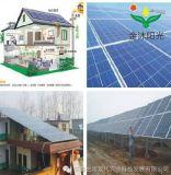 光伏发电、屋顶发电、企业电网改造、光伏农业、光伏组件