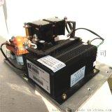 益高电动车EG6042控制器1204M美国科蒂斯控制器电动观光车控制器总成