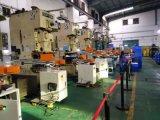東莞衝壓機器人廠商海智衝壓機械手