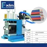 Exin易昕智能科技 3F气动剥线机 剥皮机 厂家供货 质量保证