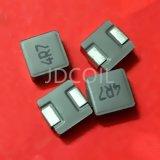 厂家直销一体成型电感 贴片电感0420 0520 0530 0620 0630 0640 0650 1040 1250 1265 1270 1770