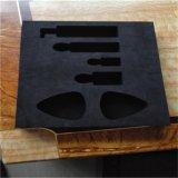 生产电子EVA海绵包装盒 一体成型包装内衬