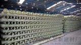 四川成都向塑PVC电力排管