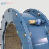 上海韓東氣胎離合器剎車AH系列