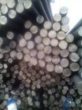 大量库存Q345B圆钢 山东Q345B合金钢 Q345B圆钢厂
