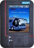 FCAR-F3-D 柴油版汽车电脑故障诊断仪(增强版)