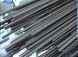小规格4MM液压无缝钢管