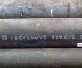 现货 12cr1movg合金高压锅炉管