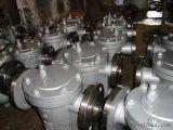 CS11H浮球式疏水阀、自由浮球式疏水阀型号、不锈钢浮球疏水阀厂家报价