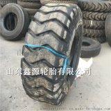 供應河南風神30裝載機鏟車工程輪胎17.5-25