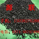 河南金刚砂生产厂家 价格