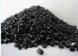 高品质有机绿色环保功能性竹炭母粒(20:80)