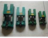 燕新量具专业供应135*60*45---450*250*110各型号机床垫铁,调整垫铁,厂家直销价格优惠,欢迎惠顾订购。