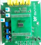 瑞盟MS8413采样率高达192KHz声霸解码芯片