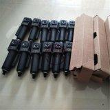 壽力控制管道過濾器02250112-032空壓機過濾器
