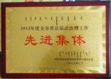 實木雕刻獎牌高檔木質獎牌授權牌木質證書聘書紀念牌