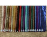 广德隆涂层面料工艺布料A1853幅宽150cm服装面料