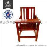 审讯椅 SXY-AH02,审讯椅批发,军需用品