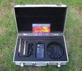 微型調頻地下金屬探測儀 幽靈1號 15米(德國)