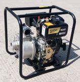 小型2寸柴油机抽水泵