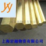 供应铝青铜棒铝青铜棒QA110-3-1QA110-3-1铝青铜棒