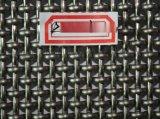 超耐磨不锈钢网|振动筛网|钢丝网|镍铬合金不锈钢筛网