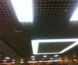 厂家供应展览中心专用铝格栅吊顶