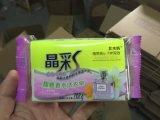 晶彩香水洗衣皁202g*48塊