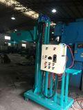 供应铝液搅拌机 铝液除渣除气机价格
