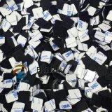 c厂家直供环保热熔胶子母扣(魔术贴、粘扣带)加粘型3M背胶。按需要模切各种规格质优价廉按时足量交货欢迎咨询欢迎咨询