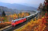 广州到昆明铁路运输,广州到昆明火车运输