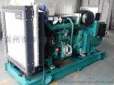 泰州锋发供应各类型柴油发电机组