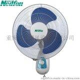 重庆绿岛风换气扇全金属管道换气扇