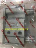 M/61050/M/25英国诺冠气缸