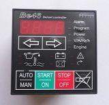 意大利BE46柴油发电机组控制器