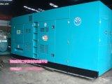 儋州发电机出租 厂家价格租赁 专业柴油发电机