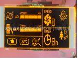 专业黑白LCD液晶屏订做 遥控汽车LCD液晶屏LCD液晶屏模块价格优势