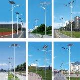 6米太阳能路灯  LED路灯  厂家大促销