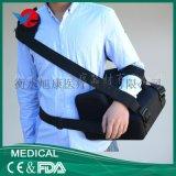旭康肩外展枕均码分左右肩关节损伤使用