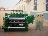 焊网机@生产焊网机@焊网机厂家