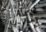 东莞废铝模高价回收. 工厂CNC废铝渣回收. 废铝块回收. 冲压边料回收