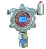 氨气NH3气体检测仪 SK-600-NH3 红外气体报警器 便携式气体探测器 氨气传感器 气体报警器