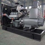 厂家直销200kw-1000kw威曼柴油发电机组