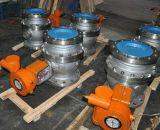 qy41f氧气专用球阀 氧气专用球阀1.6mpa 铜氧气专用球阀